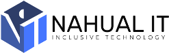 Nahual IT - Inclusive Technology