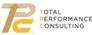 Total Performance Consulting (TPC)